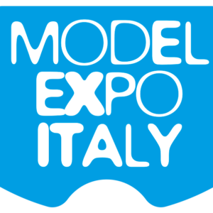 Iscrizioni Model Expo Verona 2019