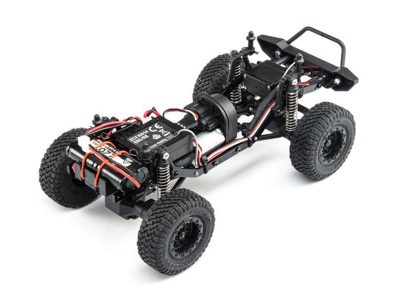 ECX-Barrage-Scaler-4WD-1-24-RTR-Blue-ECX00017T2_b_3.JPG