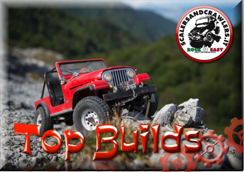 Top Builds CJ.jpg